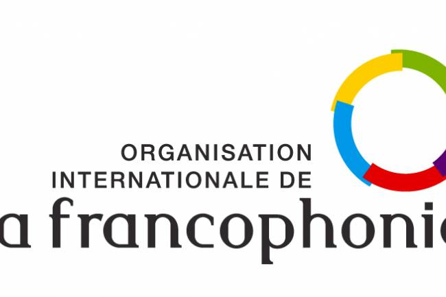 Il y a 51 ans, La Francophonie était créée, découvrez la dans quelques lignes…