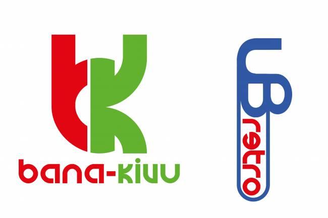 Bana Kivu ou un accent particulier sur l'authenticité et le talent du Kivu à travers la culture