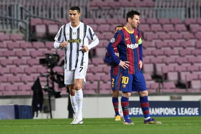 La Super League ou le Séisme dans le monde du football Européen !