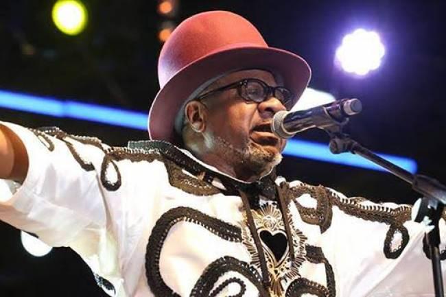 Papa Wemba: 5 ans dans l'au-delà... Voici ce que peut-être vous ignorez sur le Mzee Mwalimu