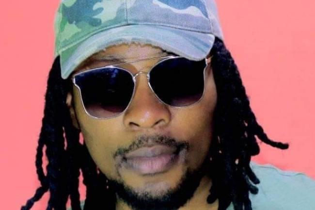 """Young Zeds """"From Goma"""", une nouvelle étoile musicale à découvrir..."""