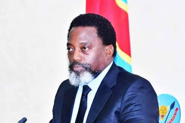 Dislocation PALU : Des graves révélations qui choqueraient le FCC de Joseph Kabila