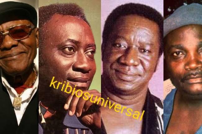 La Rumba Congolaise au patrimoine culturel immatériel de l'humanité ?