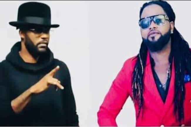Fally Ipupa et Ferre Gola: Une guerre musicale qui ne dit pas son nom