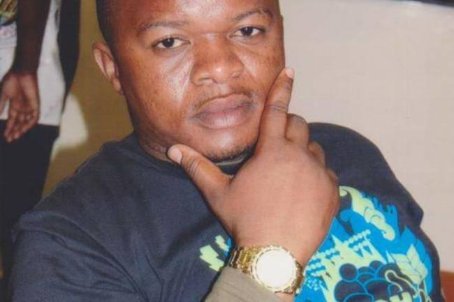 Pieroger Muana Mboka fête son anniversaire de Naissance.