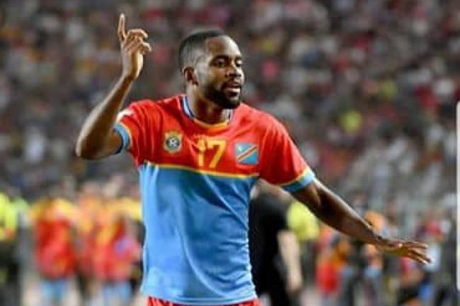 CAN-2019 : la RDC arrache son billet pour la Coupe d'Afrique, le Congo éliminé