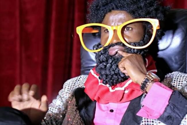Finie la récréation: Des courts-métrages de Mzee Mbukuli pour relancer le théâtre Congolais