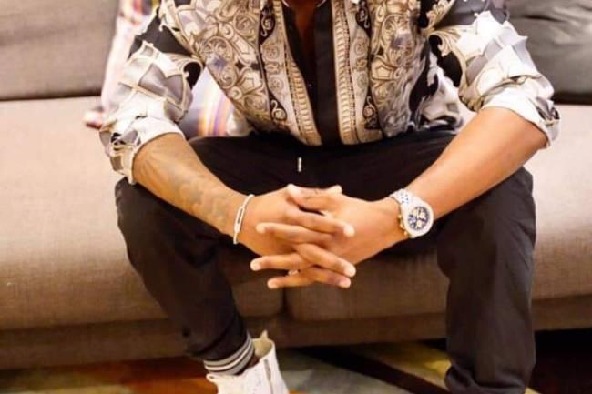 Fally Ipupa serait-il l'artiste Congolais le plus suivi dans le monde?