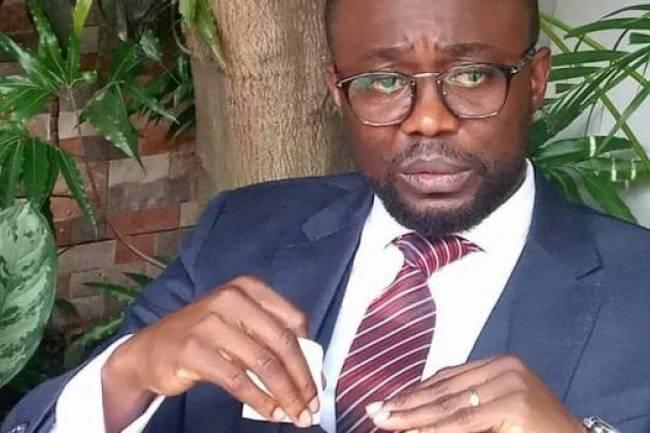 RDC: l'UNC de Vital Kamerhe, appelle le gouverneur du Sankuru Joseph Mukumadi au respect de l'accord FCC-CACH