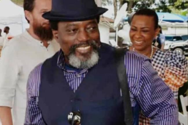 RDC: Joseph Kabila condamné à être sénateur à vie !?