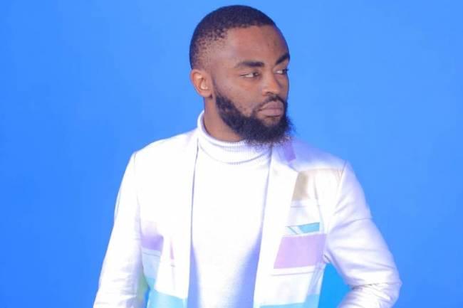 Decouvrez qui est Mr Chris Black Chanteur Congolais