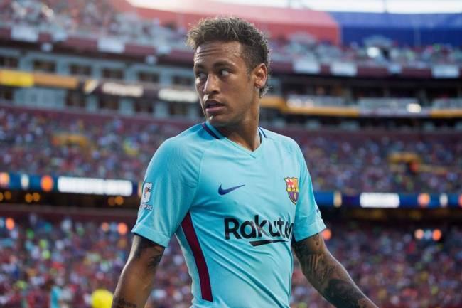 Affaire Neymar et le Barça prend une autre allure judiciaire