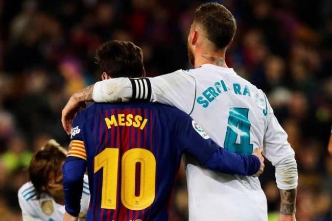 Les unes des journaux sportifs espagnols du 2 mars 2020