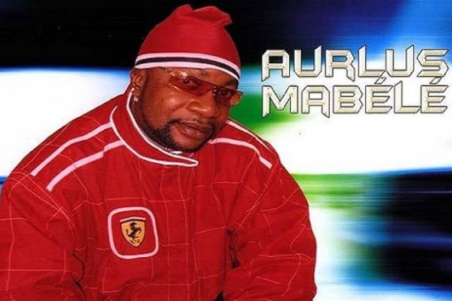 Il était une fois Aurlus Mabélé !