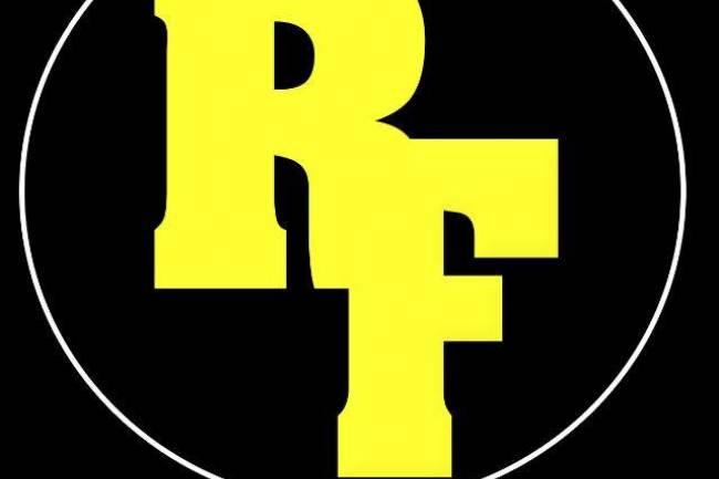 Coup d'œil sur la maison Royal Sound Films