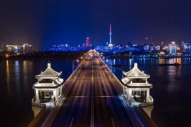 Coronavirus : la levée du confinement en Chine crée polémique !