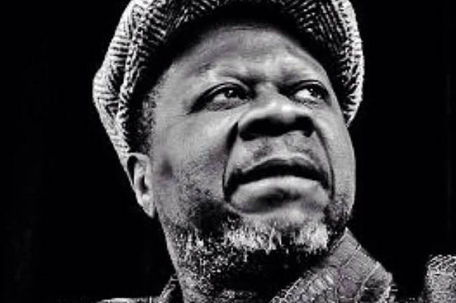 Qu'en est-il pour les 4 Larmes pour Papa Wemba à Goma ?