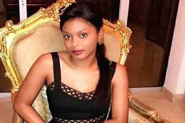 Affaire détournement de fonds : Soraya Mpiana et plusieurs autres personnes « invités » au Parquet de Matete