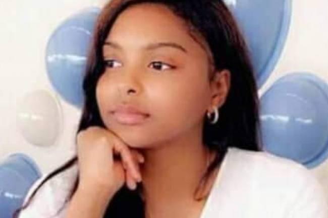 En fin Soraya Mpiana Tshituka réagit sur affaire 100 jours et procès Vital Kamerhe