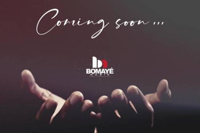 Jaysix Abdallah dans les préparatifs du lancement d'un nouveau single