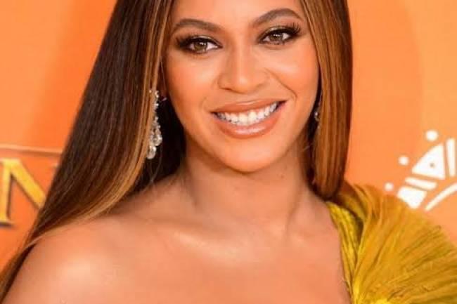 """Voici les détails du 1er film de Beyonce """"Black is King"""""""