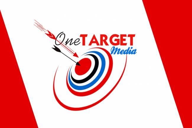 """À la découverte de """"One Target Media"""", l'une de plus grandes maisons de Multimédias au Kivu"""