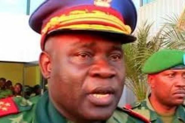 Remaniements de FARDC: John Numbi « dégradé », Kabila lache petit à petit ses « lieutenants »!?