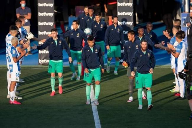 La Liga: Classement final de 20  grands clubs espagnols