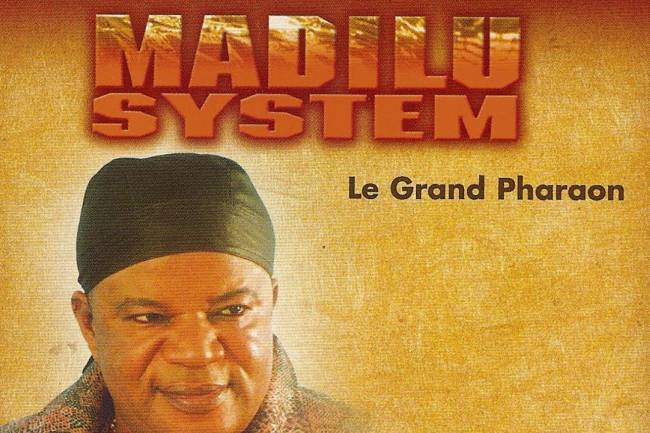 13 ans dans l'au-delà, ce qu'il faut retenir de Madilu Multi-System