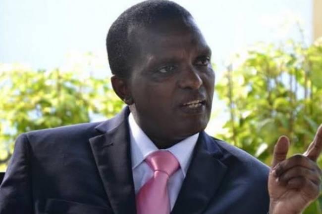 Affaire Minembwe : Ruberwa va s'expliquer devant l'Assemblée nationale Congolaise !