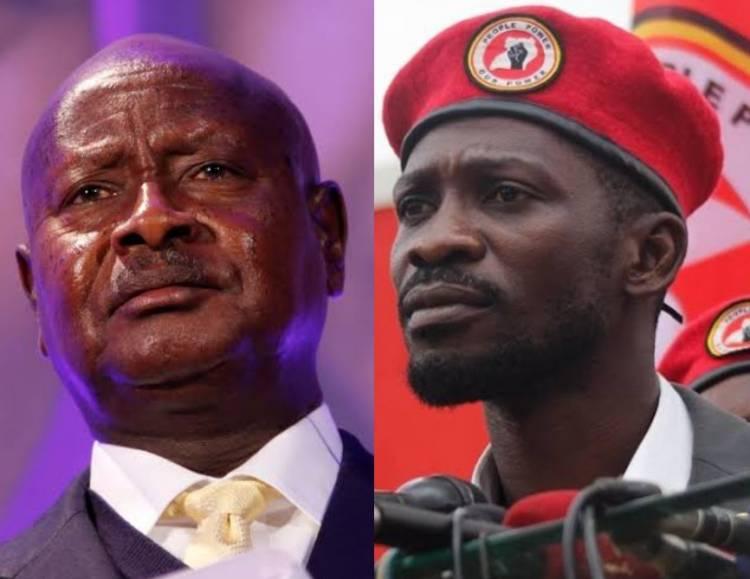 5 points à savoir sur la politique en Ouganda