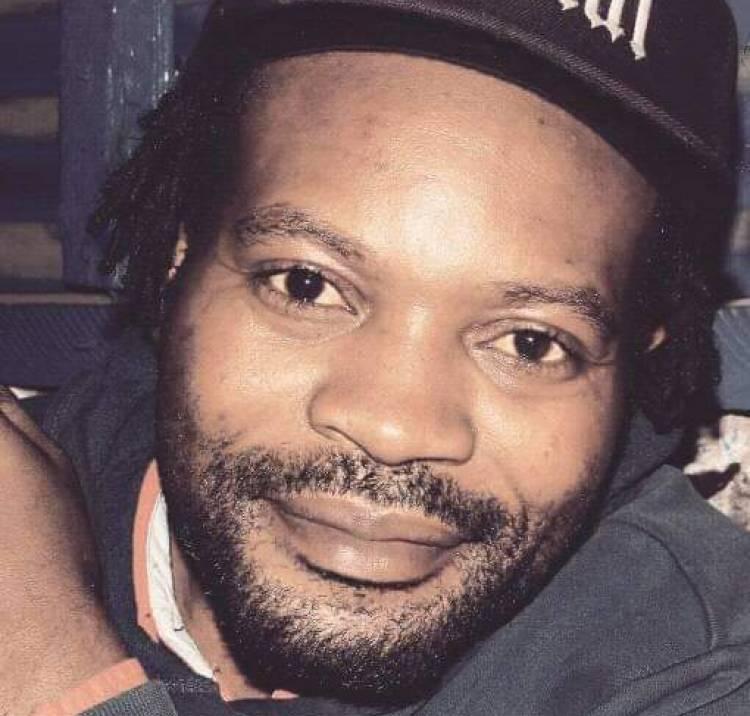 L'un des chroniqueurs célèbres de Goma, qui est réellement Jc Kalem's Lukula ?