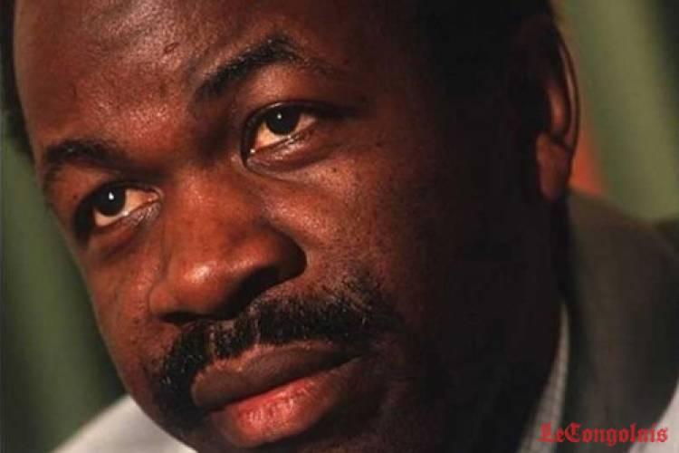 Il y a de cela 9 ans mourait Augustin Katumba Mwanke, l'homme qui murmurait à l'oreille de Kabila