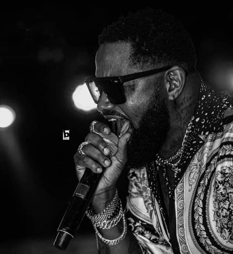 Le 2ème concert annulé de Ferre Gola en Côte d'Ivoire est reporté pour une autre date précise !