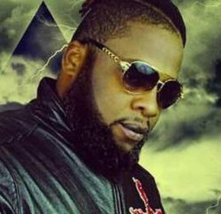Voici ce que nous réserve le chanteur Congolais Baby Ndombe