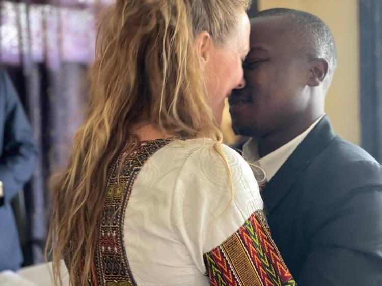 BlackMan Bausi va-t-il abandonner sa carrière pour se concentrer au foyer ?