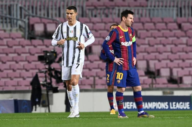 11 des footballeurs les mieux payés au monde