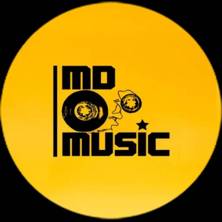 MD Music RDC, nouvelle plate-forme de téléchargement pour rentabiliser la musique et faire vivre l'artiste de son œuvre