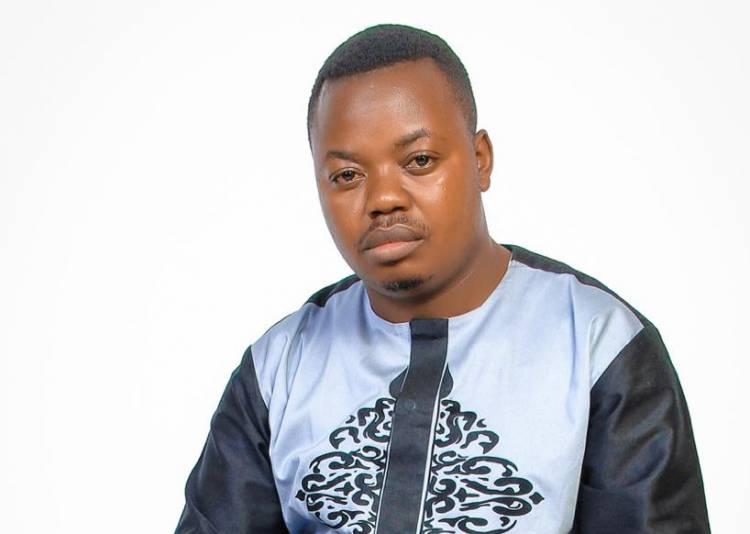 Jeune Manager aux ambitions politiques, découvrez Justin Tsumbira en quelques phrases