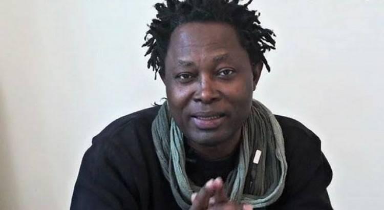Pascal Lokua Kanza, l'une de plus grandes voix africaines sur la planète musicale !