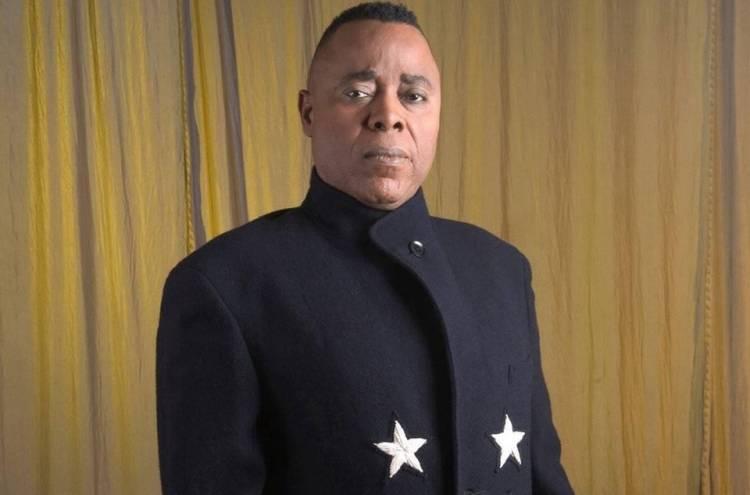 KING KESTER EMENEYA LE PERFECTIONNISTE DE LA MUSIQUE AFRICAINE !