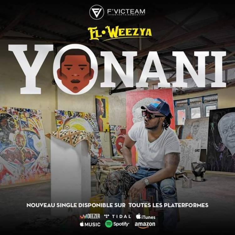 Yo Nani? un single qui ne laisse personne indifférent !