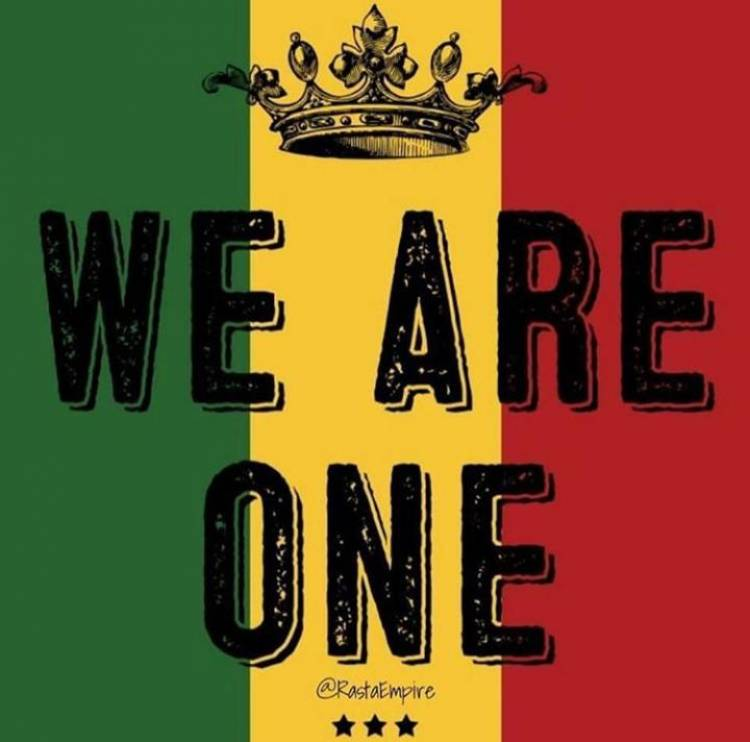 5 points essentiels à savoir sur Le mouvement Rastafari