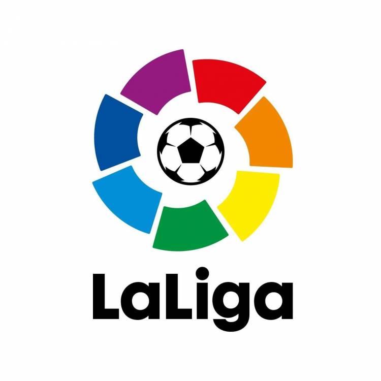 Retour de la Liga Espagnole: Voici Le programme de la 28ième journée!