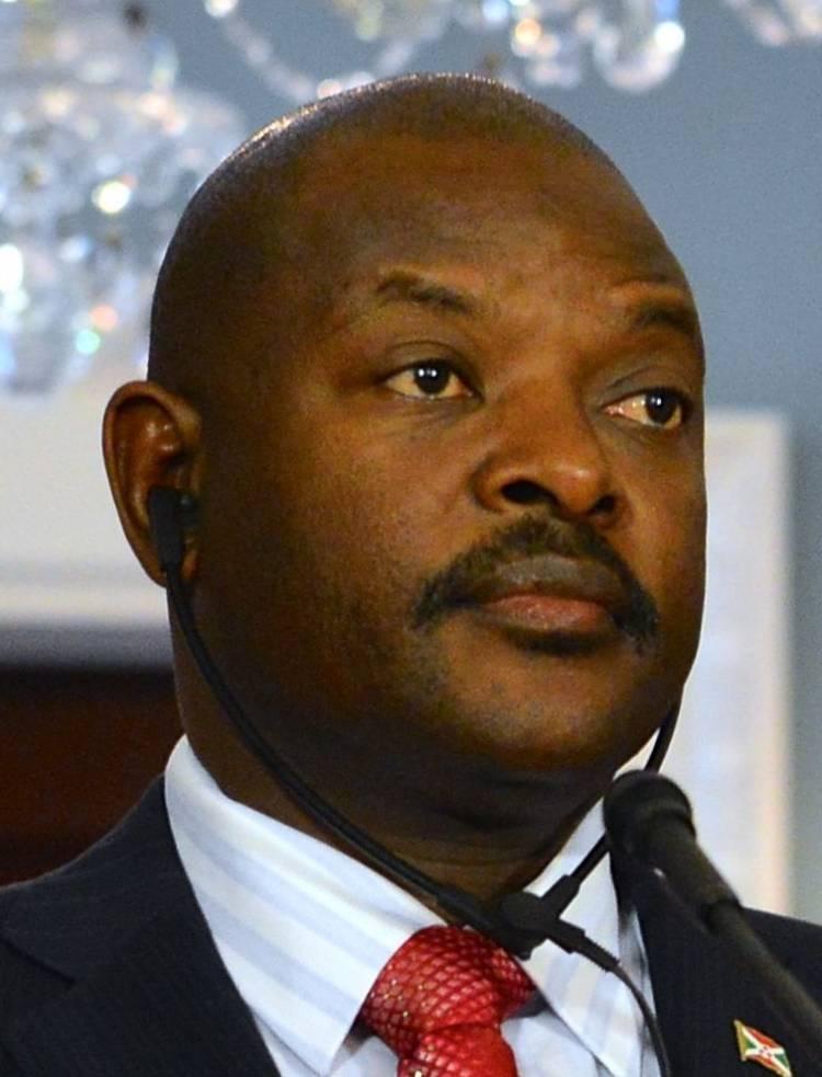 Quelle serait la cause réelle de la mort de Pierre Nkurunziza?