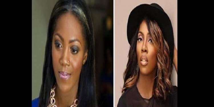Stars Nigérianes qui auraient fait recours à la chirurgie plastique