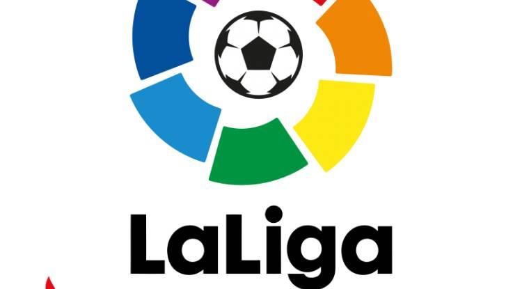 Le palmarès complet de La liga Santander