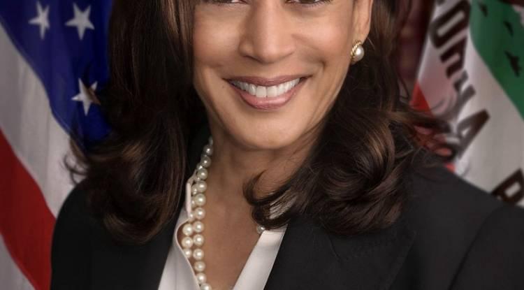 Qui est Kamala Harris ? La première femme à accéder à la vice-présidence des États-Unis d'Amérique