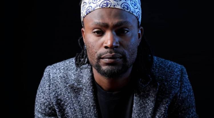 Sur le parcours du chanteur Congolais Didiero, la toute nouvelle signature du label OTI