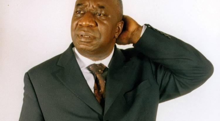 Le Seigneur de la musique Africaine Tabu Ley Rochereau ou le plus grand artiste Congolais de tous les temps